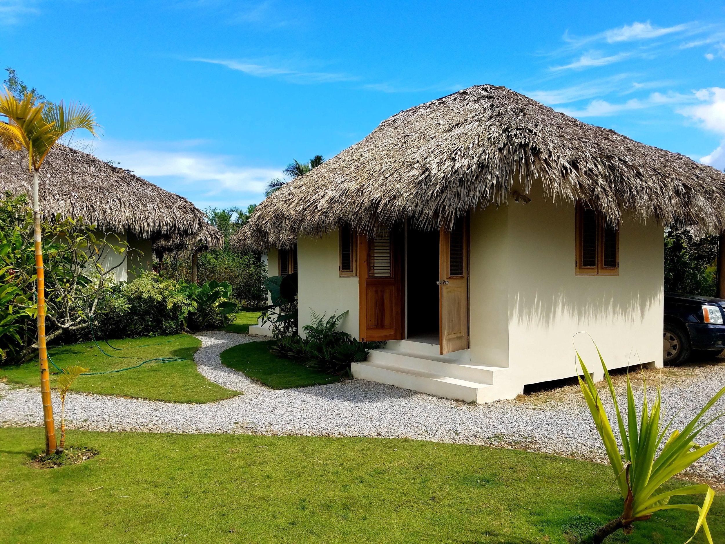 Villa las for rent Las Terrenas Las Flores1-min.jpg