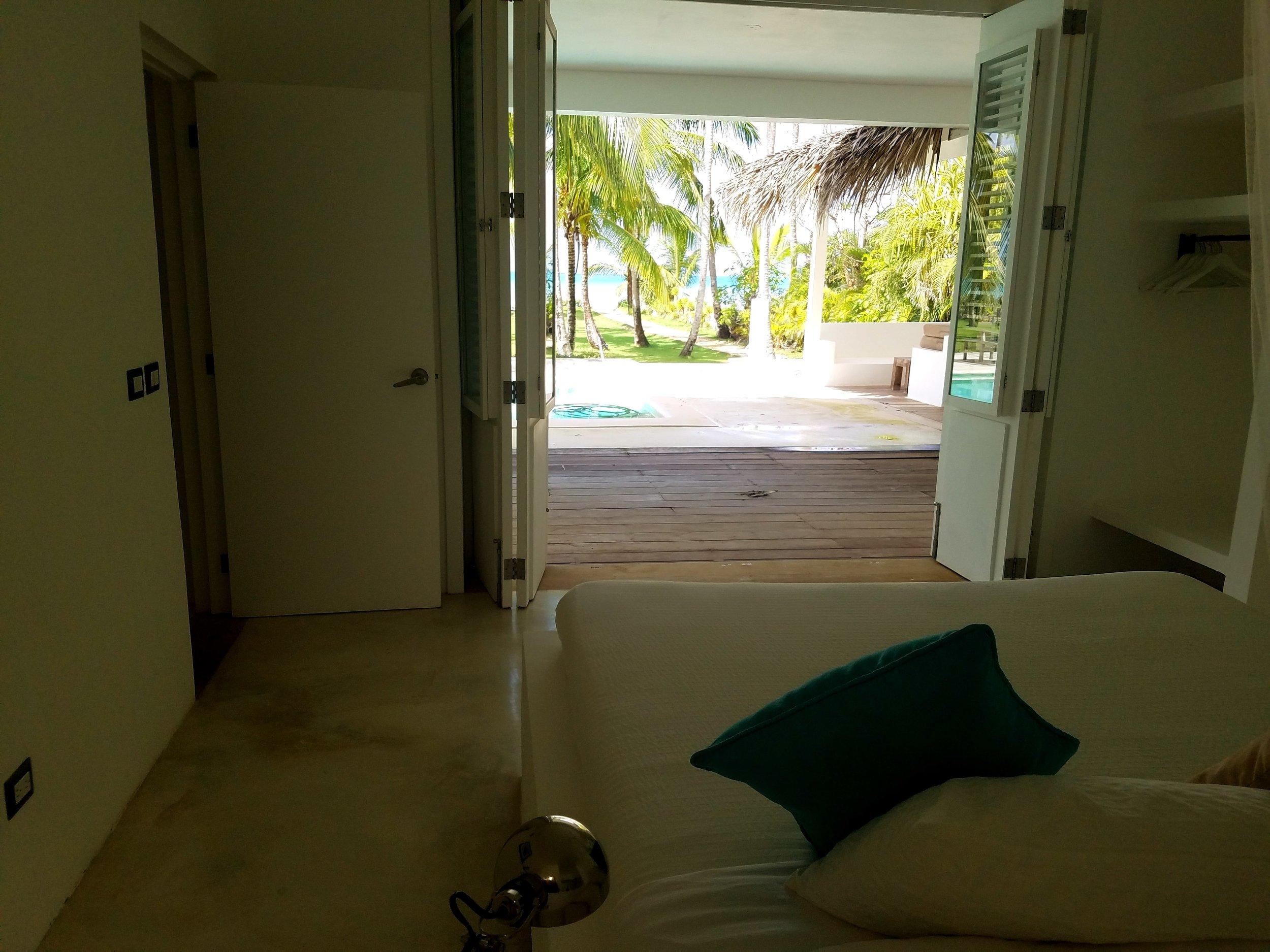 Villa for rent Las Terrenas Samana Casa Bibi28-min.jpg