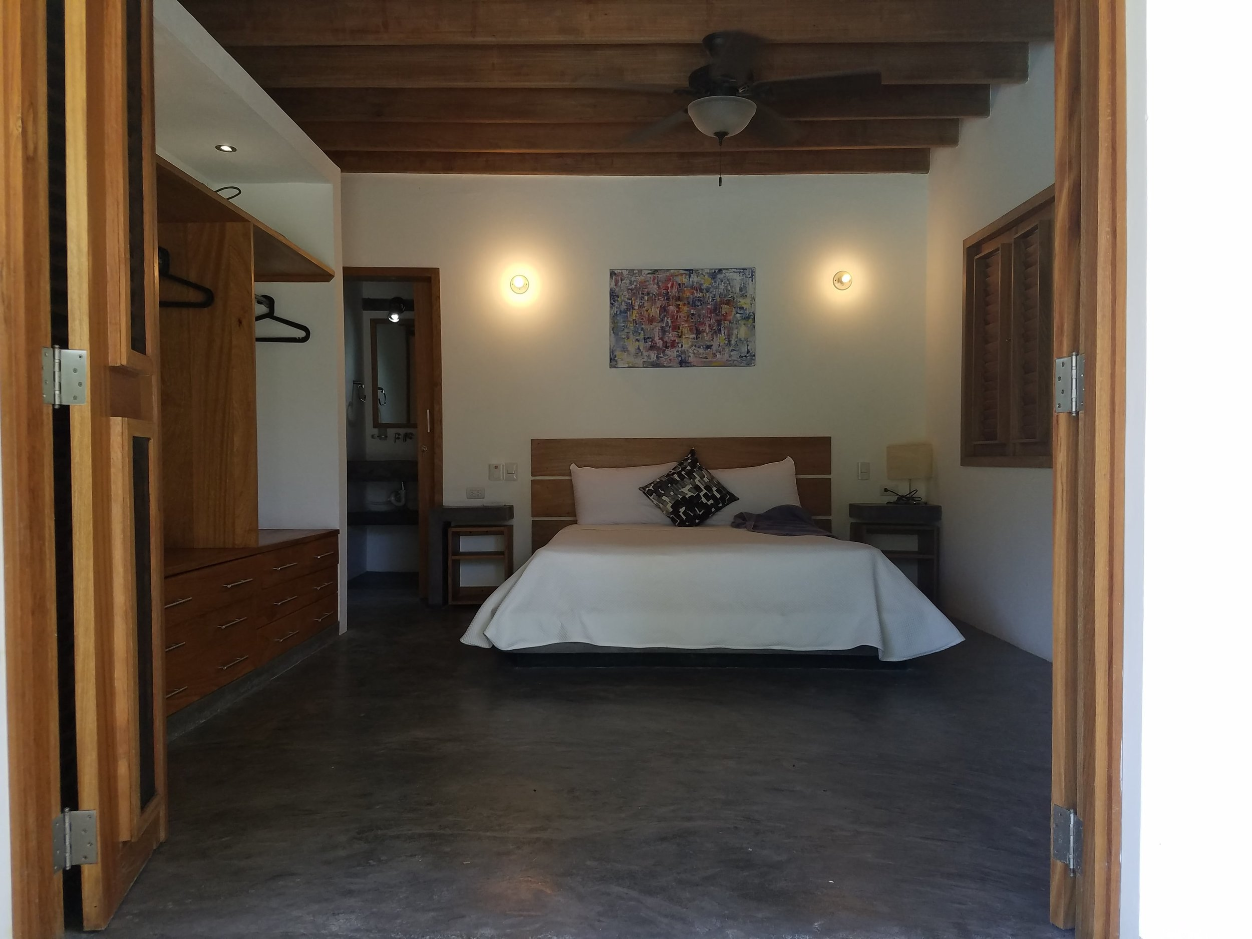 Villa for rent Las Terrenas Cote ci cote la17-min.jpg