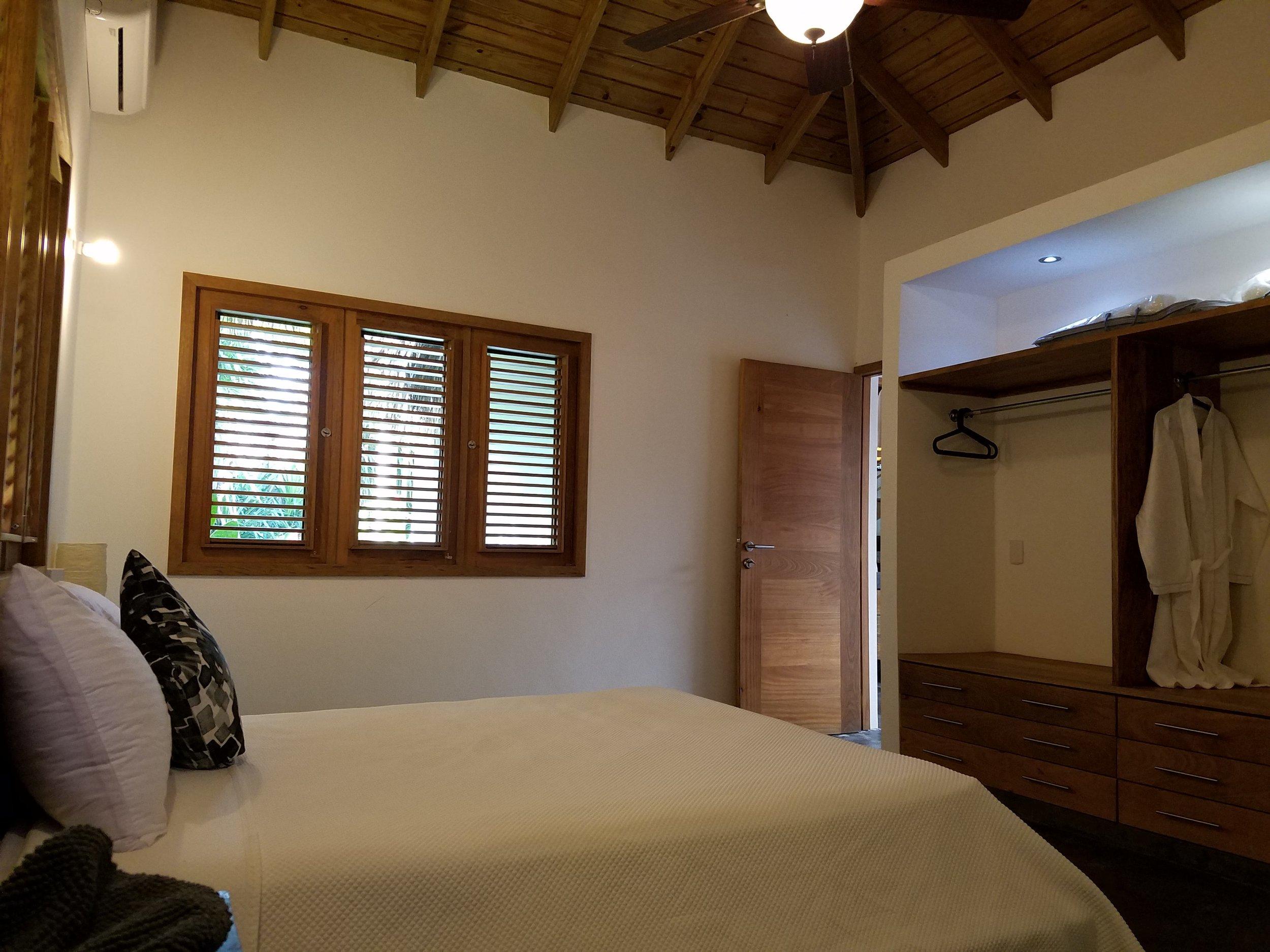 Villa for rent Las Terrenas Cote ci cote la10-min.jpg