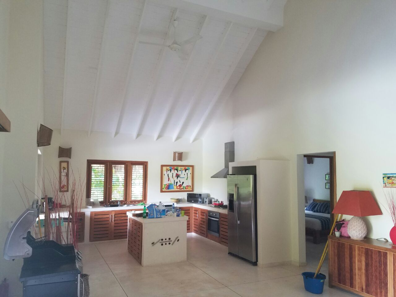 Villa for rent in Las Terrenas Los Nomadas Teranga1.jpeg
