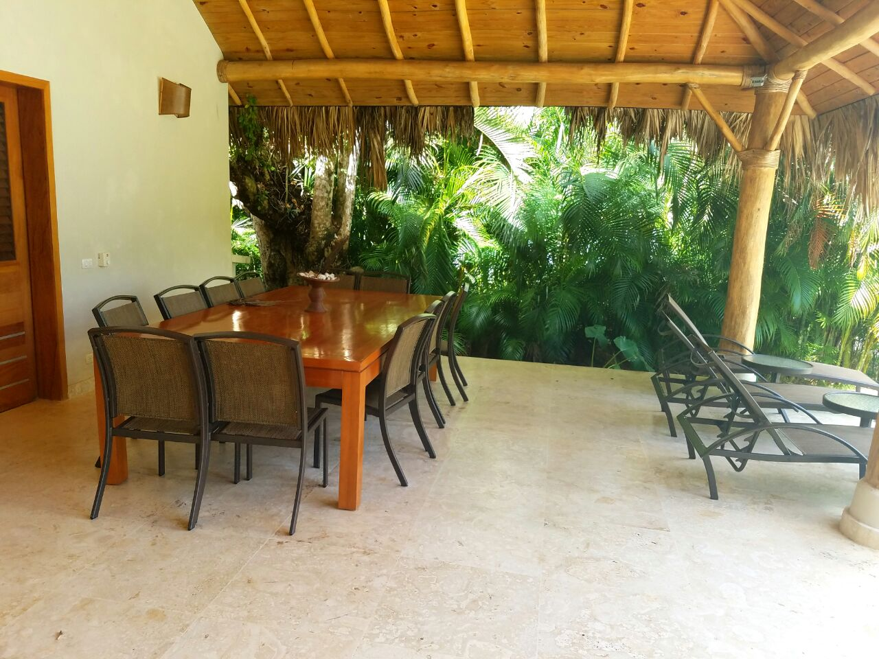 Villa for rent in Las Terrenas Los Nomadas Teranga9.jpeg
