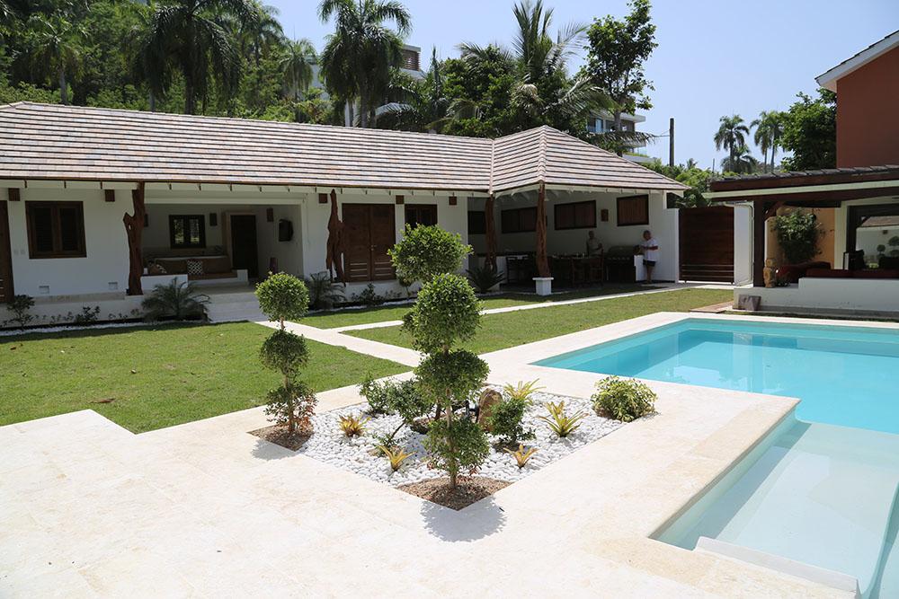 Luxurious hacienda for sale Las Terrenas Casa Nicole2.jpg