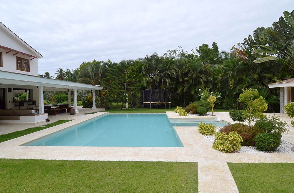 Luxurious hacienda for sale Las Terrenas Casa Nicole3.jpg