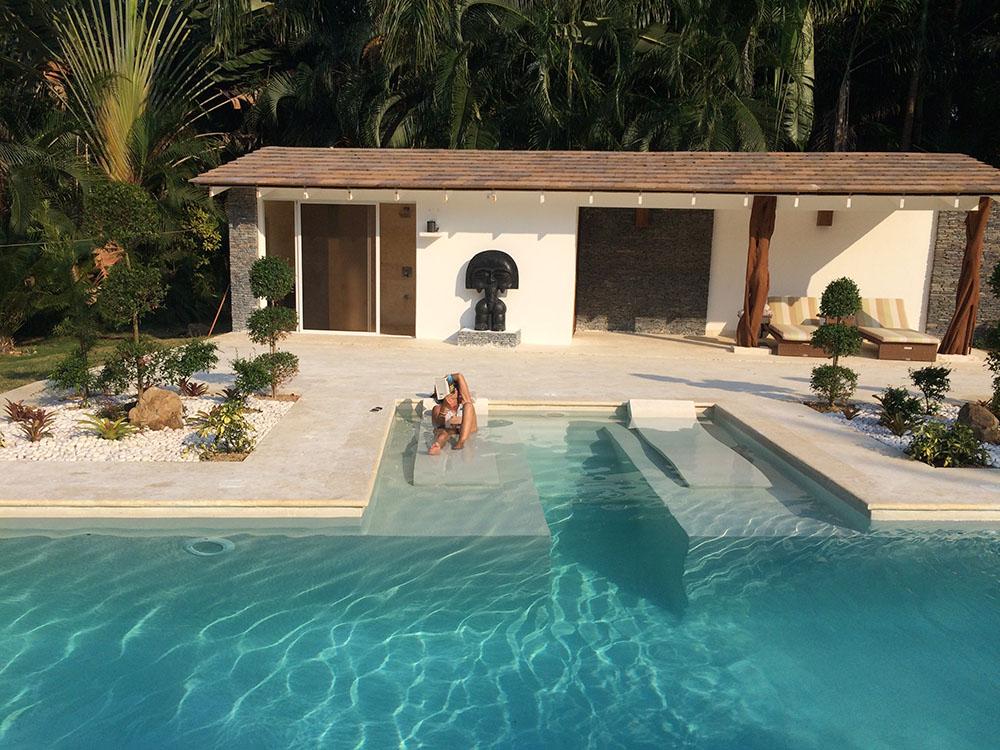 Luxurious hacienda for sale Las Terrenas Casa Nicole4.jpg