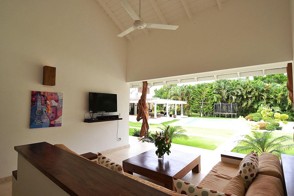Luxurious hacienda for sale Las Terrenas Casa Nicole5.jpg
