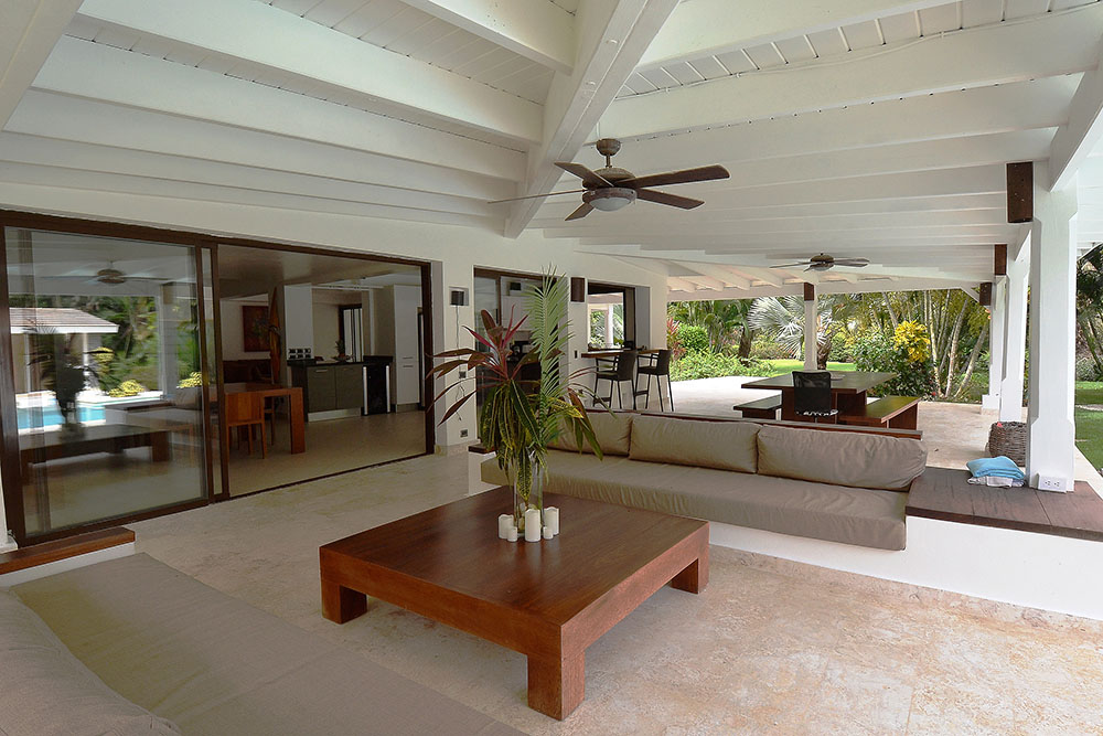 Luxurious hacienda for sale Las Terrenas Casa Nicole6.jpg