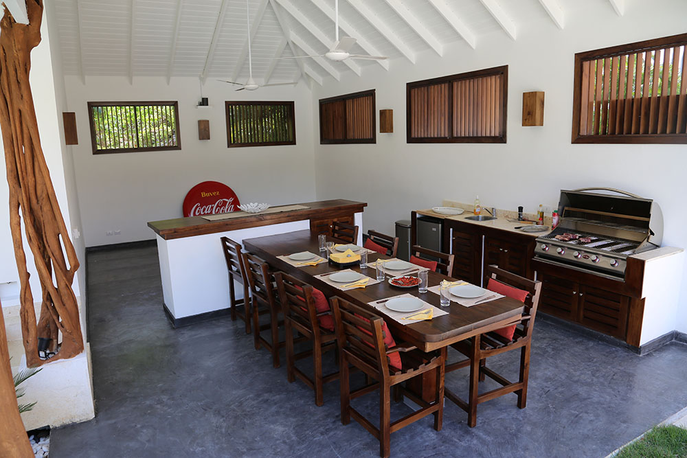 Luxurious hacienda for sale Las Terrenas Casa Nicole8.jpg