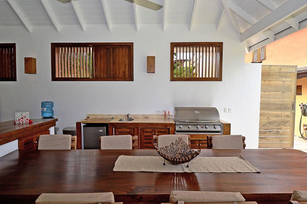 Luxurious hacienda for sale Las Terrenas Casa Nicole9.jpg