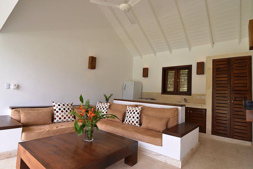Luxurious hacienda for sale Las Terrenas Casa Nicole10.jpg