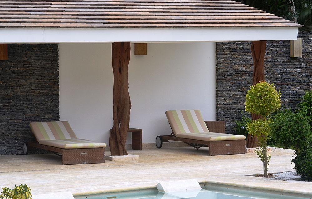 Luxurious hacienda for sale Las Terrenas Casa Nicole12.jpg