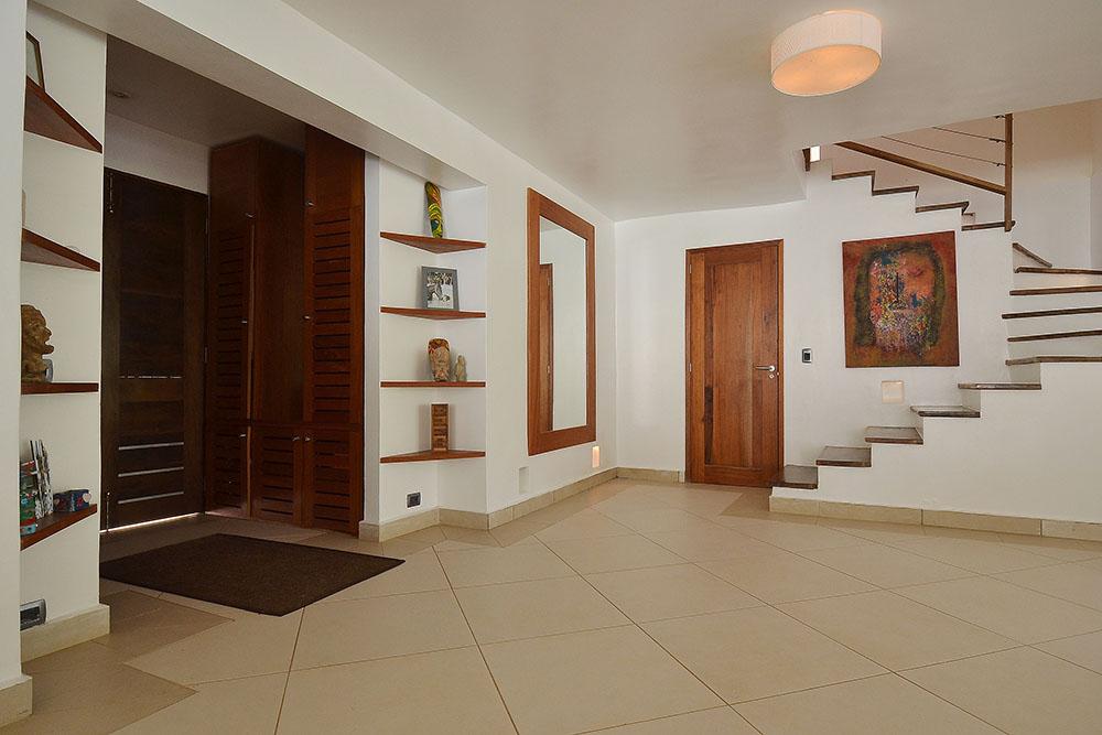 Luxurious hacienda for sale Las Terrenas Casa Nicole15.jpg
