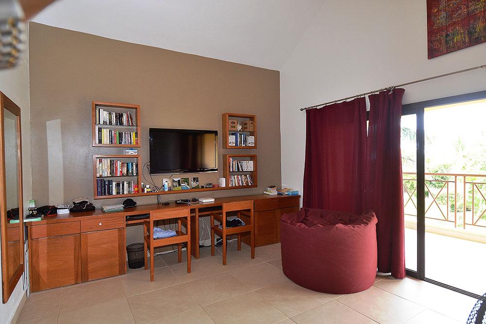 Luxurious hacienda for sale Las Terrenas Casa Nicole24.jpg