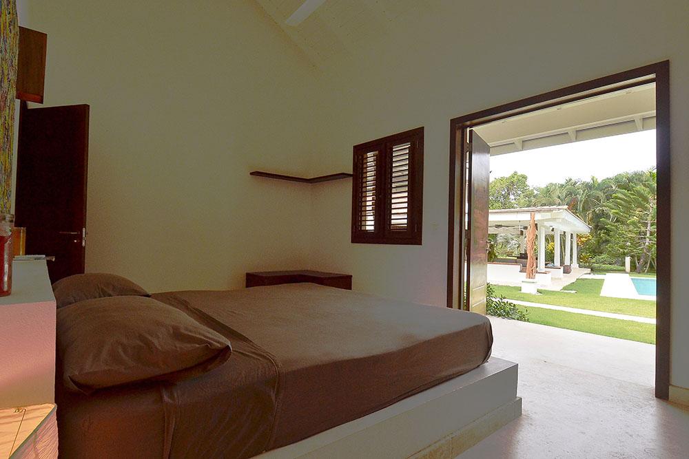 Luxurious hacienda for sale Las Terrenas Casa Nicole27.jpg