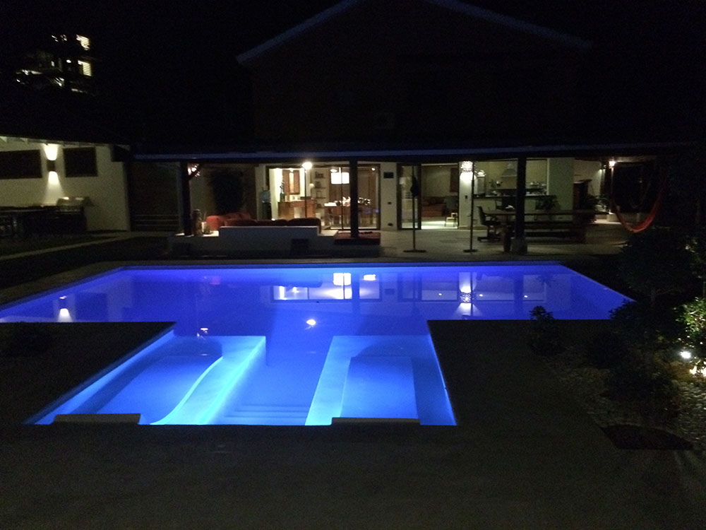 Luxurious hacienda for sale Las Terrenas Casa Nicole29.jpg