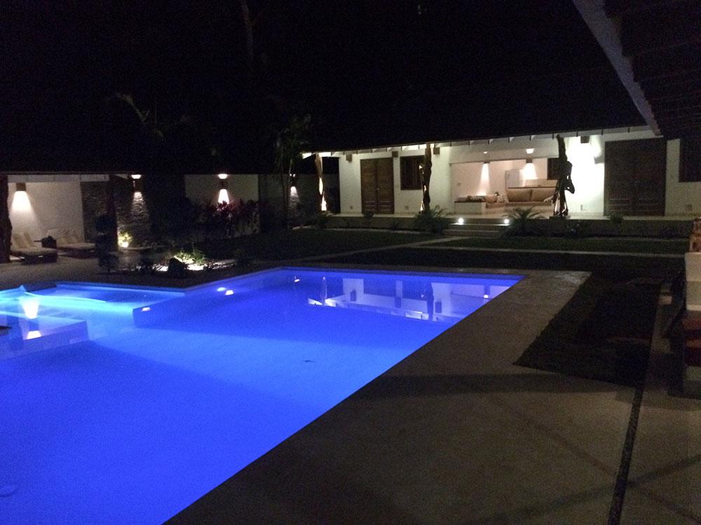 Luxurious hacienda for sale Las Terrenas Casa Nicole30.jpg