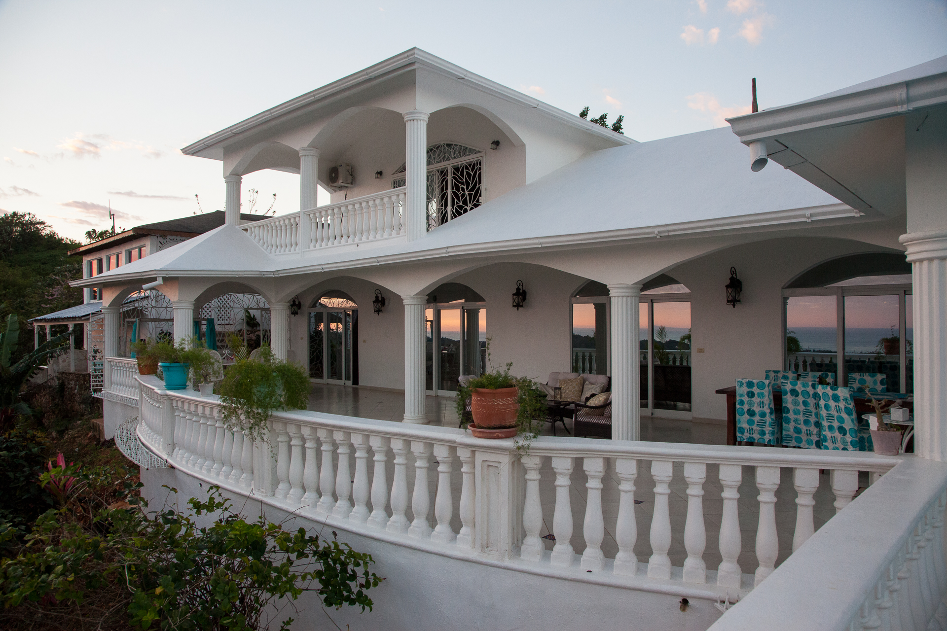 Villa and Bungalow with panoramic view for sale Las Terrenas9.jpg