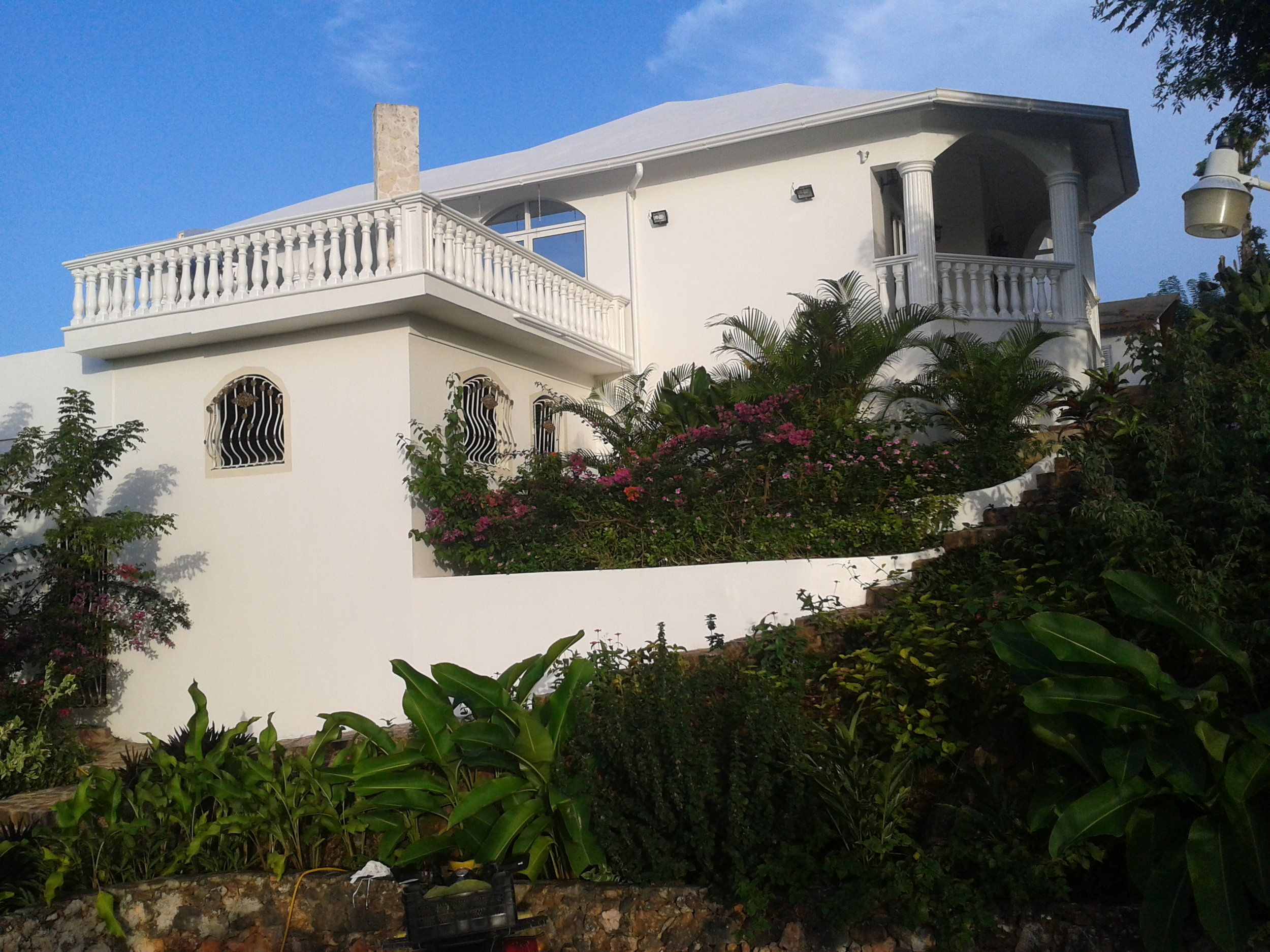 Villa and Bungalow with panoramic view for sale Las Terrenas14.jpg
