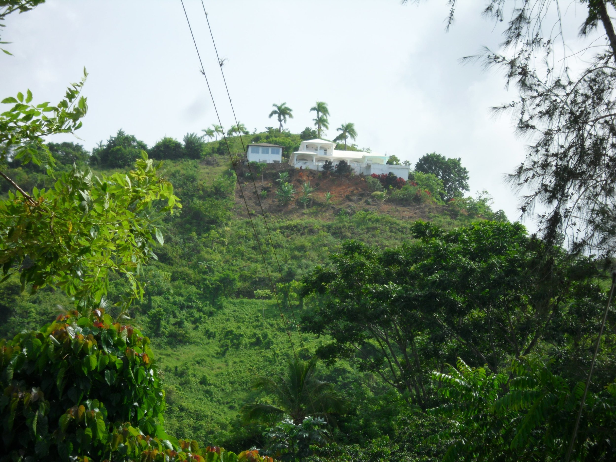 Villa and Bungalow with panoramic view for sale Las Terrenas13-min.JPG