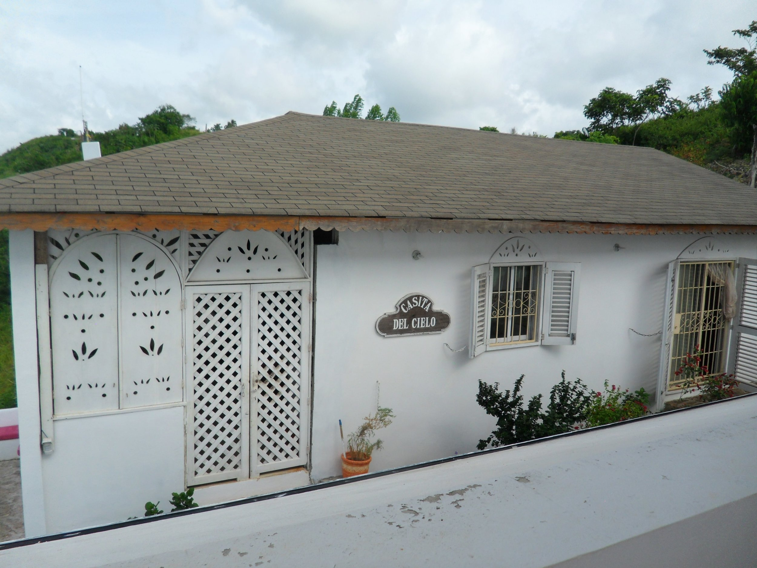 Villa and Bungalow with panoramic view for sale Las Terrenas44-min.JPG