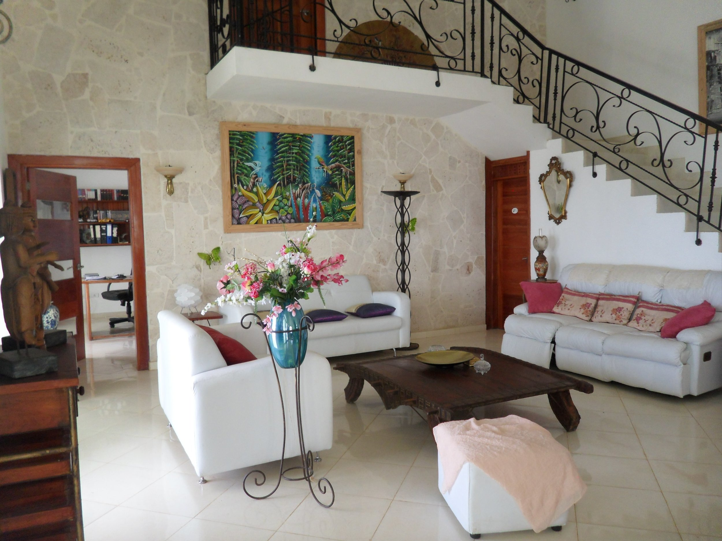 Villa and Bungalow with panoramic view for sale Las Terrenas28-min.JPG
