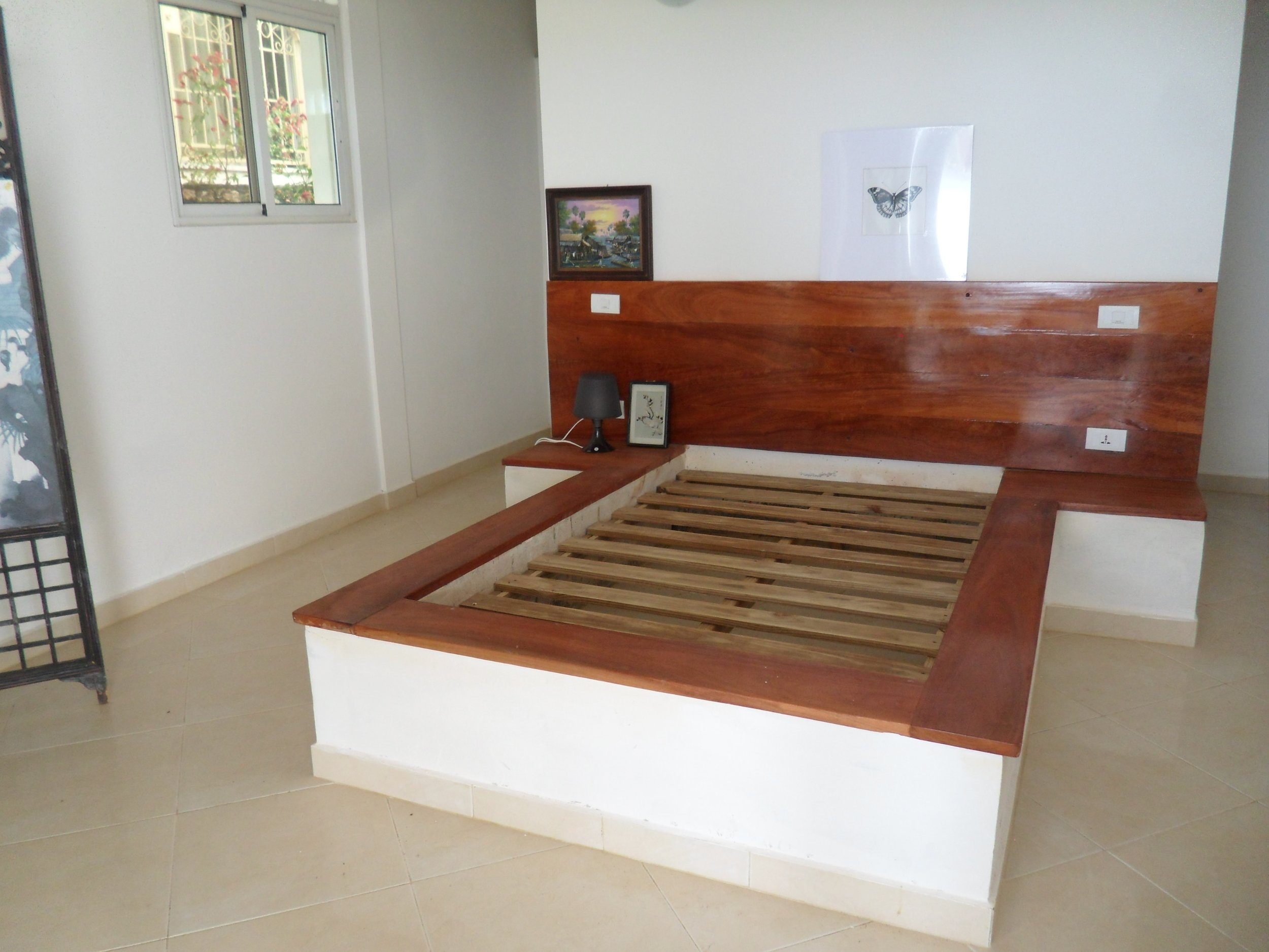 Villa and Bungalow with panoramic view for sale Las Terrenas41-min.JPG