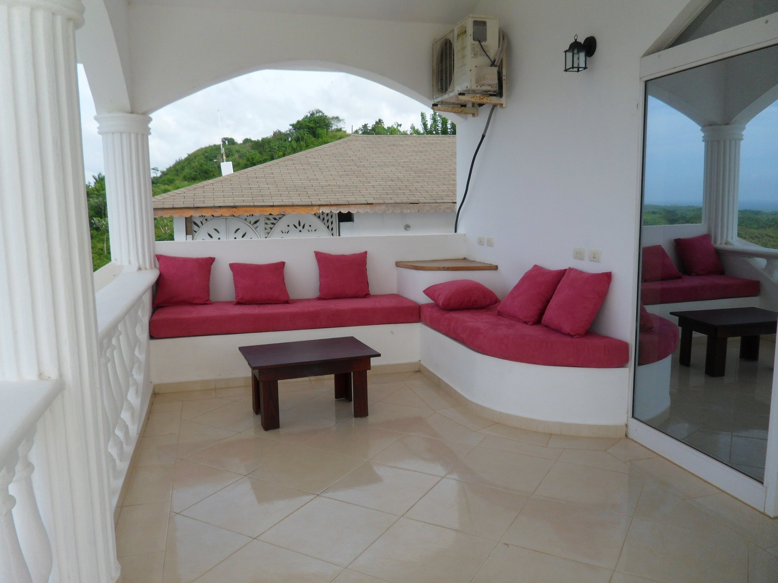 Villa and Bungalow with panoramic view for sale Las Terrenas38-min.JPG