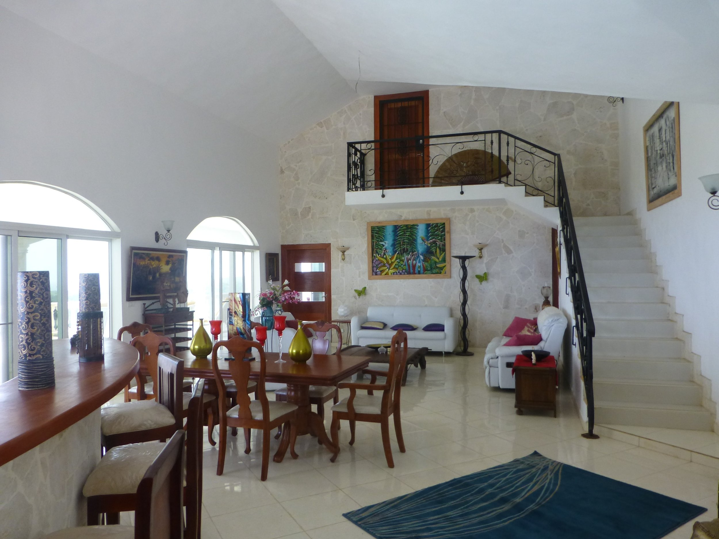 Villa and Bungalow with panoramic view for sale Las Terrenas26-min.JPG
