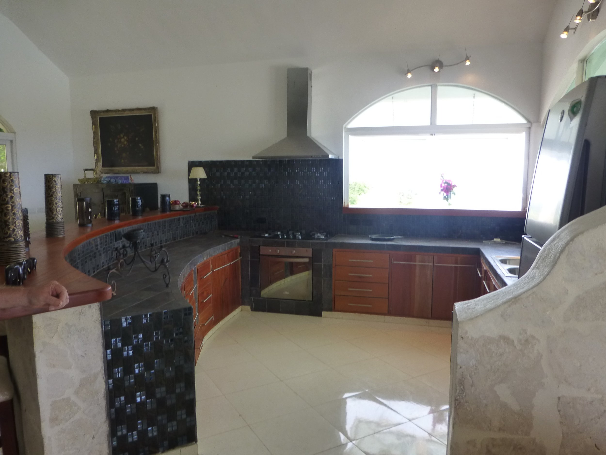 Villa and Bungalow with panoramic view for sale Las Terrenas30-min.JPG