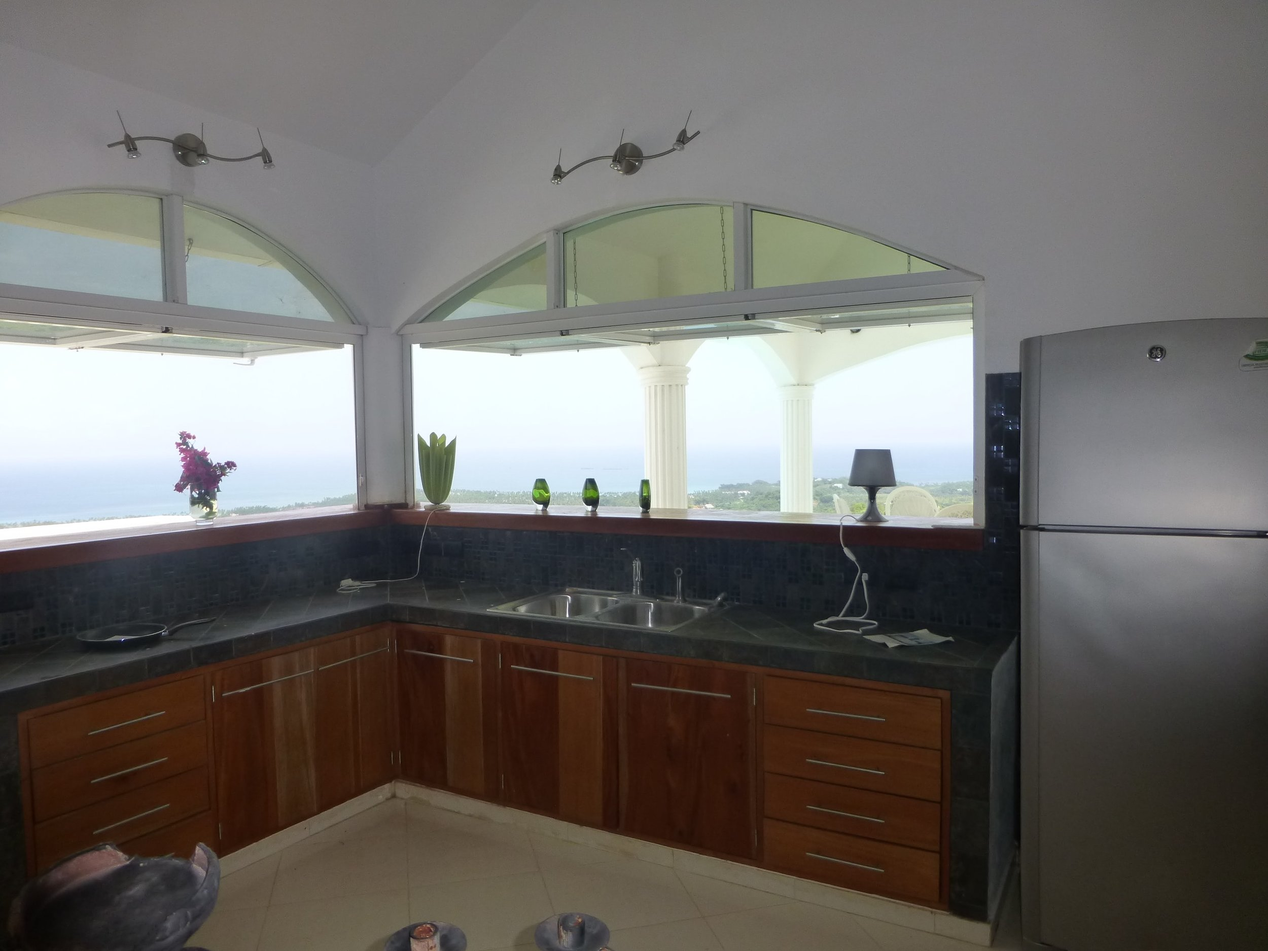 Villa and Bungalow with panoramic view for sale Las Terrenas31-min.JPG