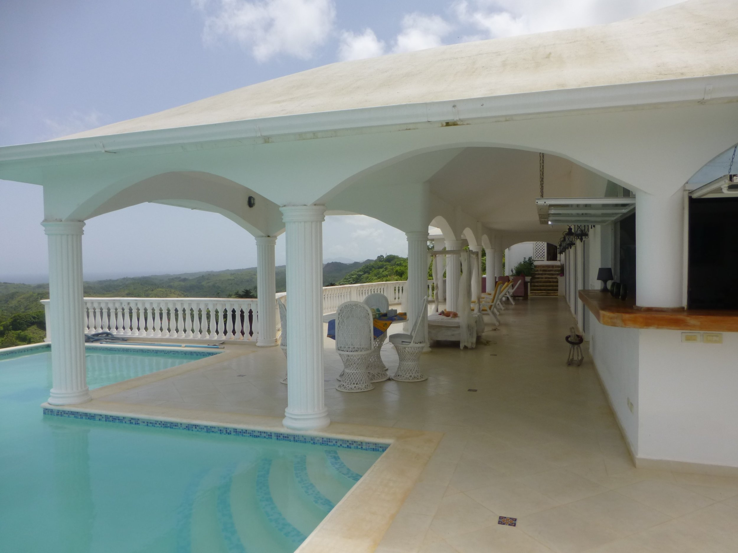 Villa and Bungalow with panoramic view for sale Las Terrenas23-min.JPG