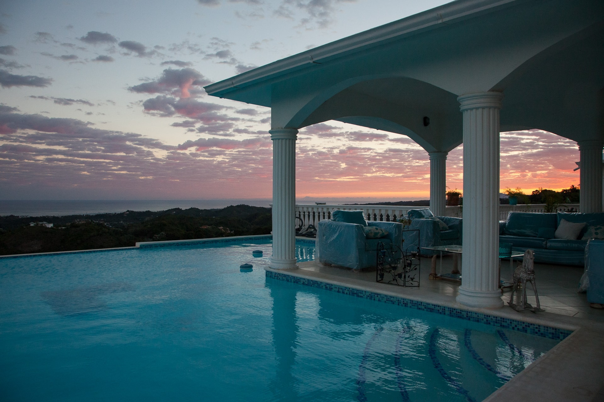 Villa and Bungalow with panoramic view for sale Las Terrenas8-min.jpg