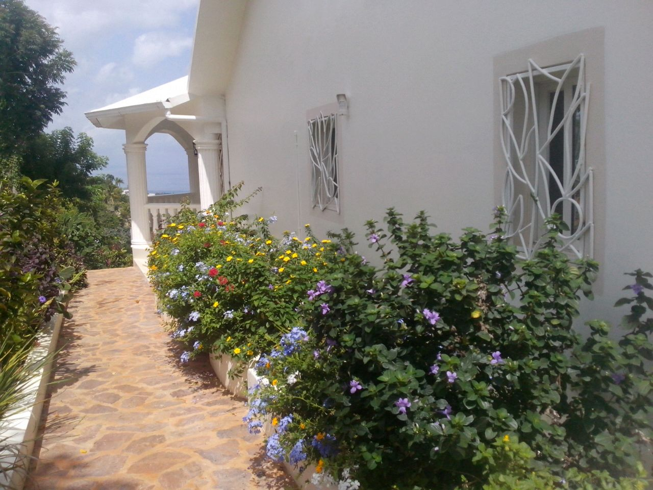 Villa and Bungalow with panoramic view for sale Las Terrenas17.jpg