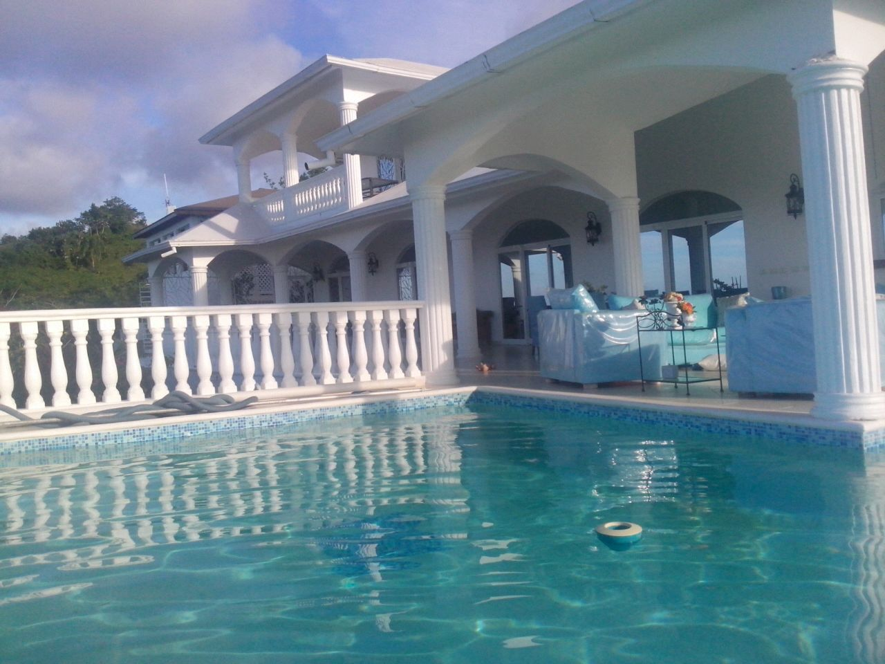 Villa and Bungalow with panoramic view for sale Las Terrenas21.jpg