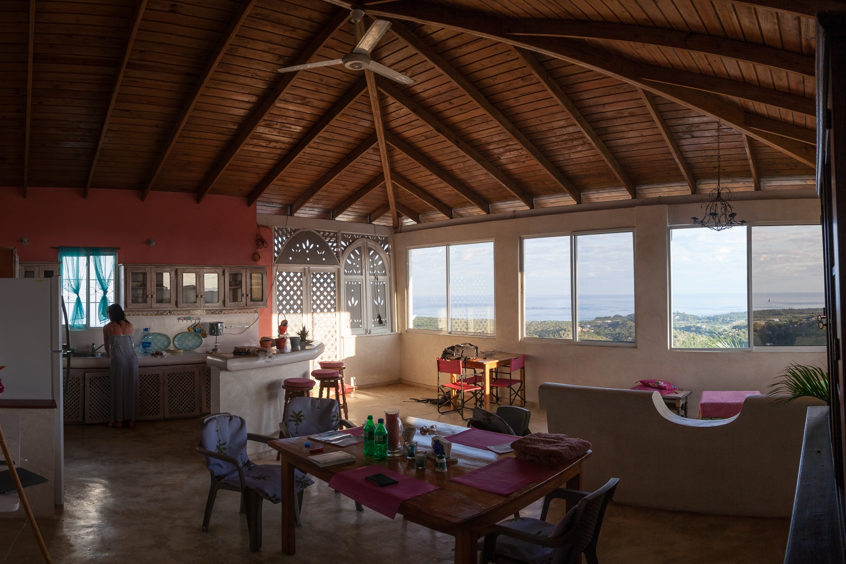 Villa and Bungalow with panoramic view for sale Las Terrenas47.jpg