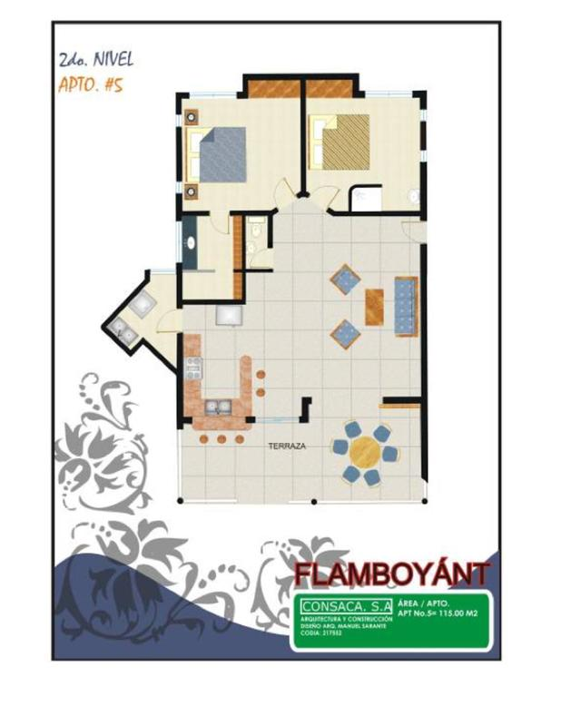 El Flamboyan apartments for sale in las terrenas plan-apt-5-page-001_1_orig.jpg