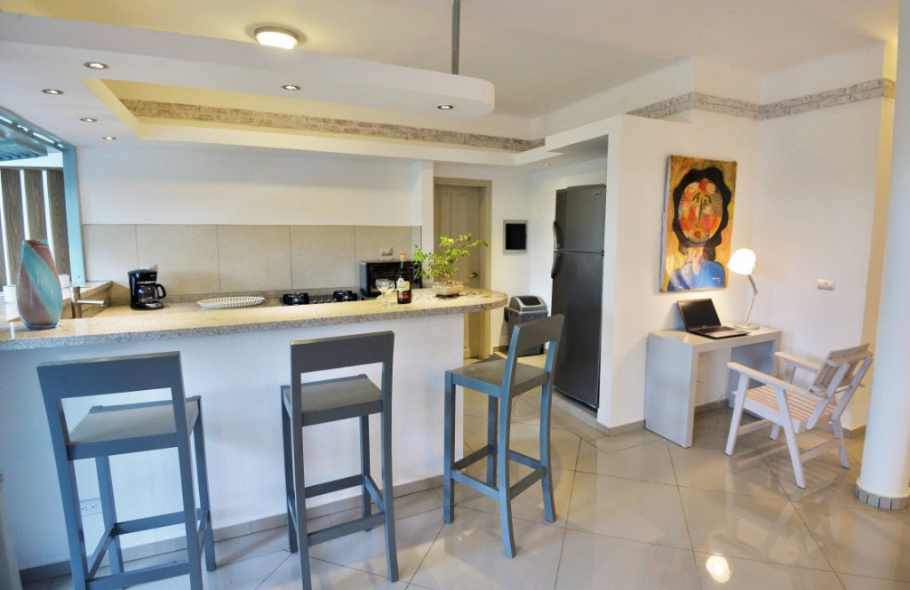 El Flamboyan apartments for sale in las terrenas 1 bar2_1_orig.jpg