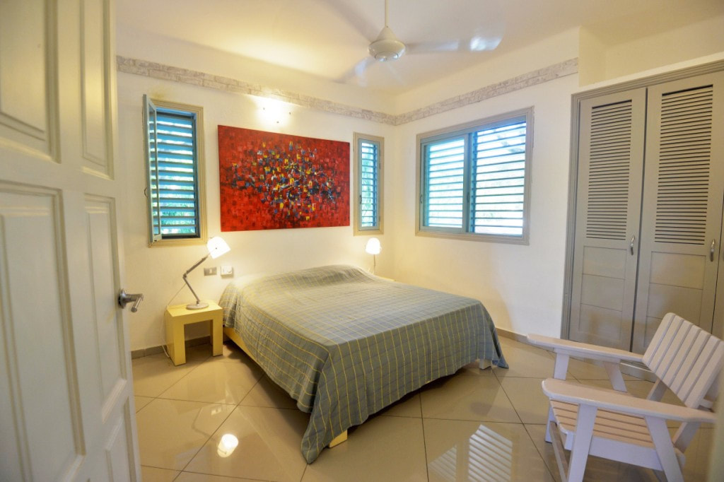 El Flamboyan apartments for sale in las terrenas chambre1b_1_orig.jpg