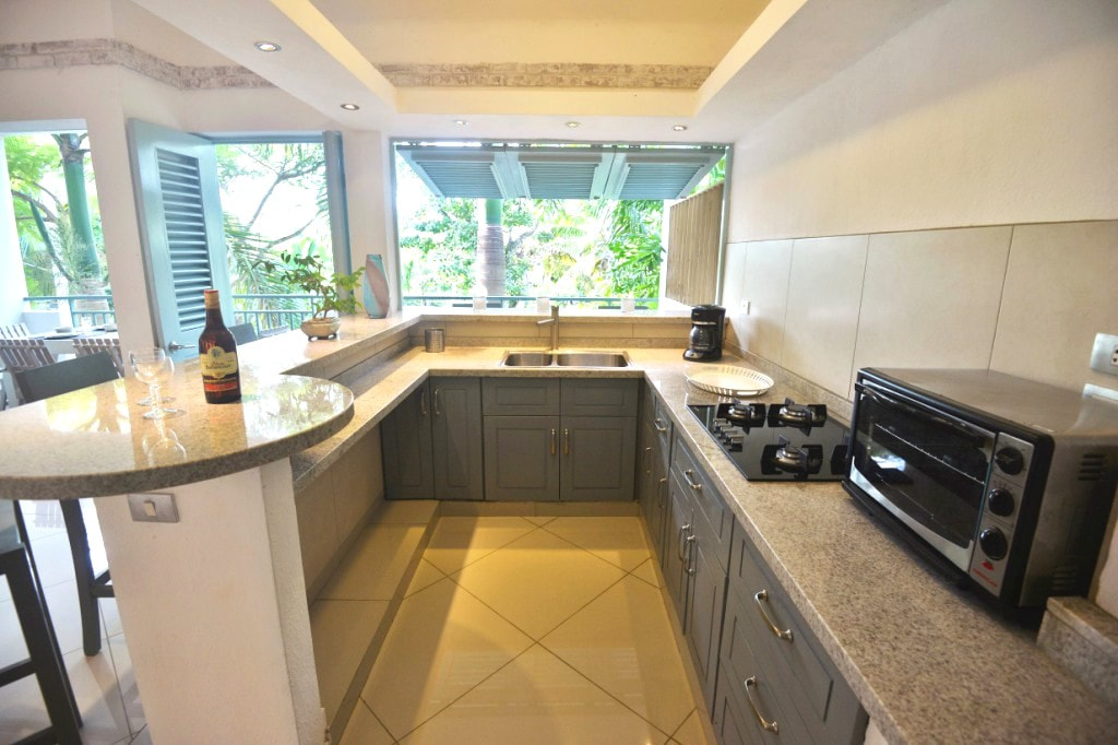 El Flamboyan apartments for sale in las terrenas cuisine_1_orig.jpg