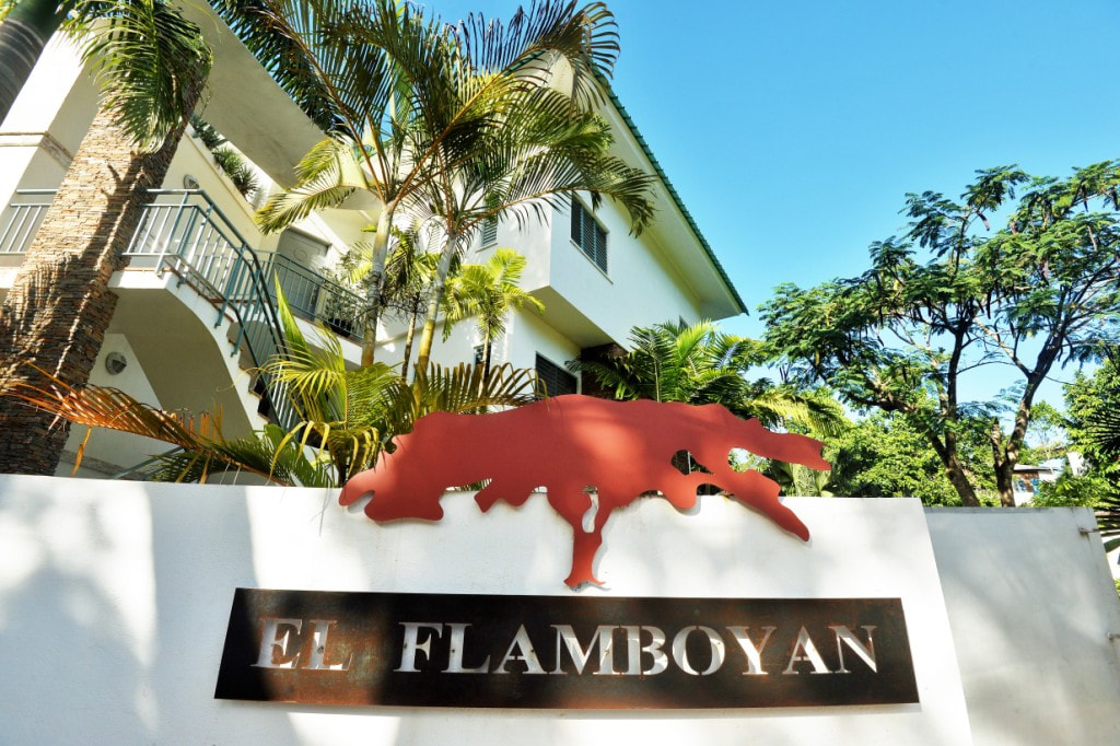 El Flamboyan apartments for sale in las terrenas logo_1_orig.jpg