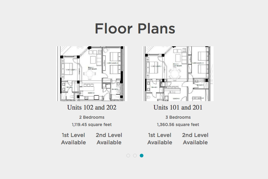 Coson Bay floor plans 2.png