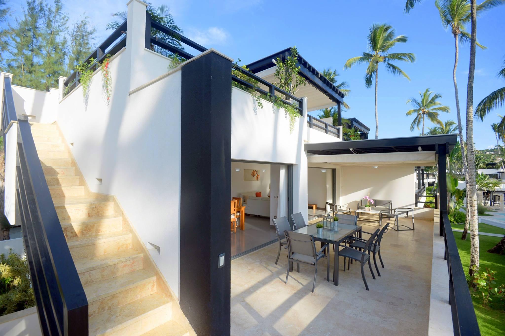 Apartment for sale in oceanfront condo las terrenas 5.jpg