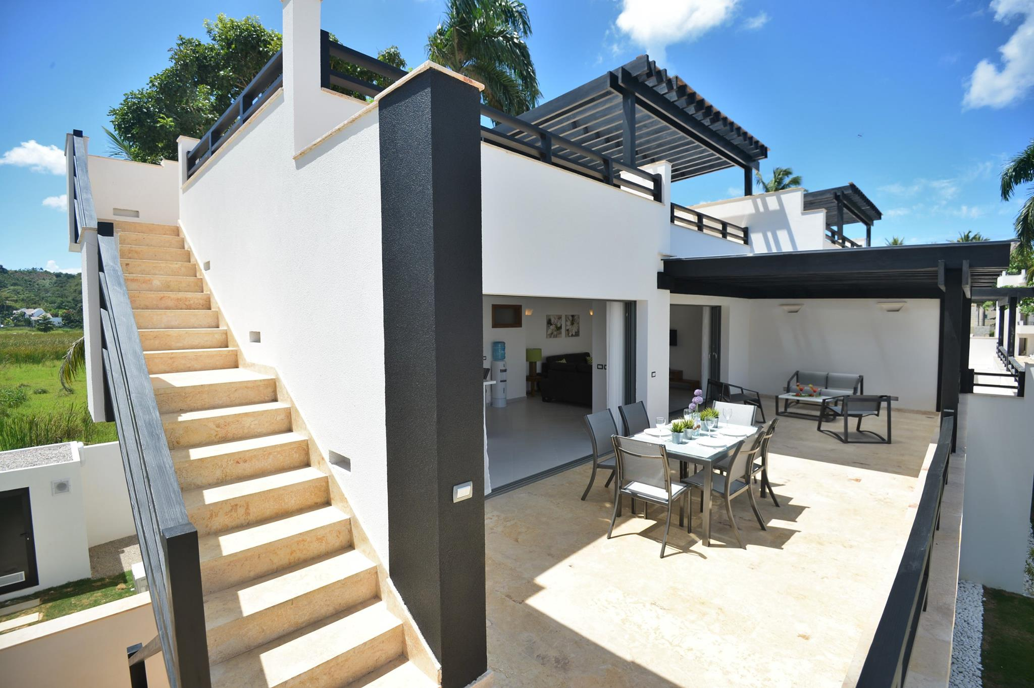 Apartment for sale in oceanfront condo las terrenas3.jpg