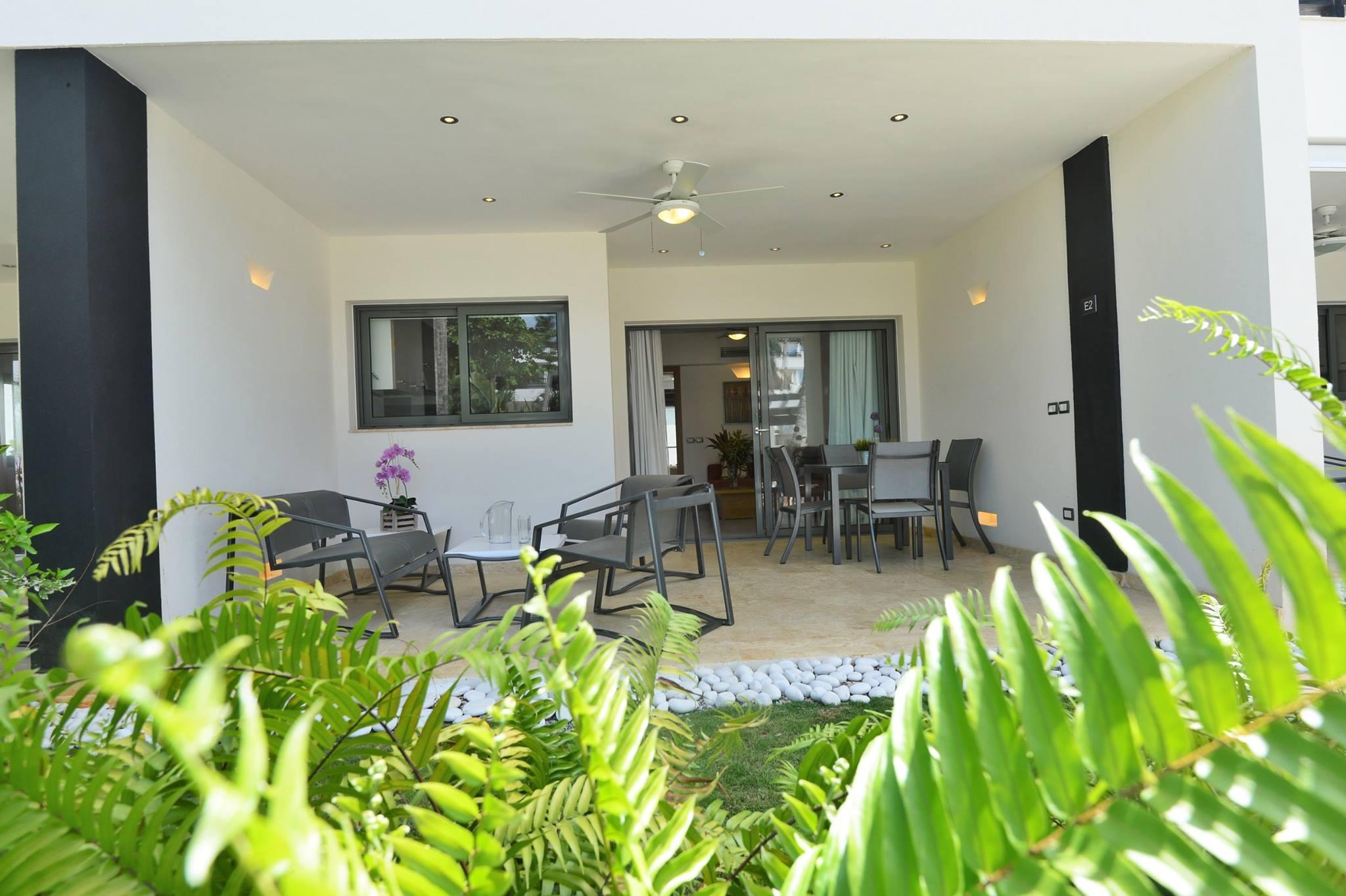 Apartment for sale in oceanfront condo las terrenas6.jpg