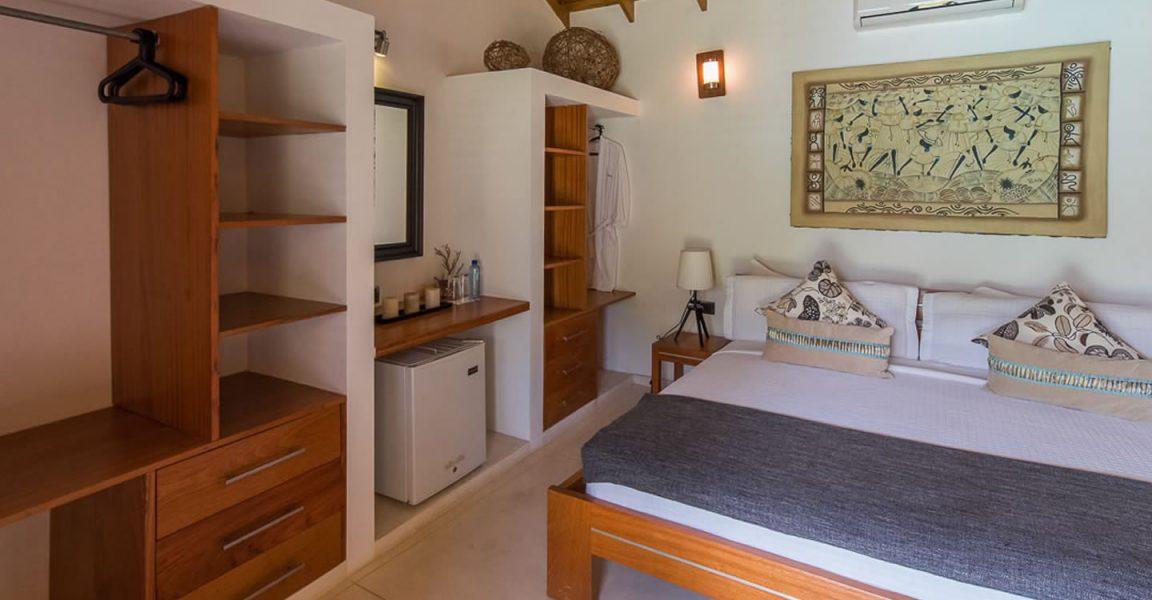 dominican-republic-las-terrenas-playa-coson-home-for-sale-21-1152x600.jpg