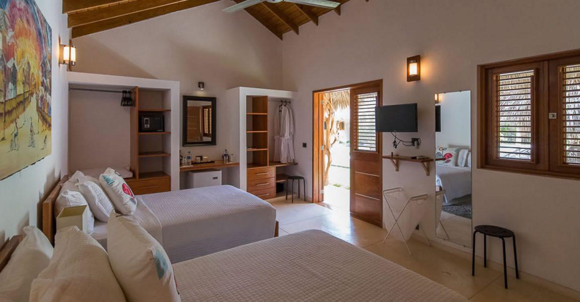 dominican-republic-las-terrenas-playa-coson-home-for-sale-19-1152x600.jpg