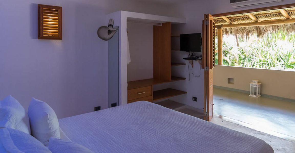 dominican-republic-las-terrenas-playa-coson-home-for-sale-16-1152x600.jpg