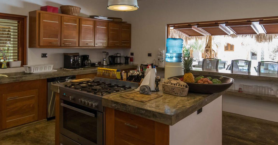 dominican-republic-las-terrenas-playa-coson-home-for-sale-13-1152x600.jpg