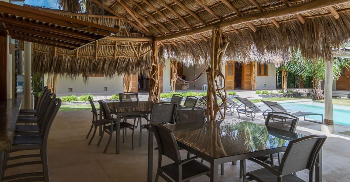 dominican-republic-las-terrenas-playa-coson-home-for-sale-11-1152x600.jpg