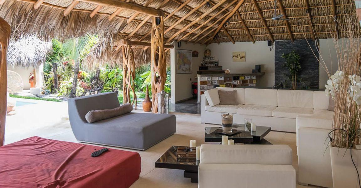 dominican-republic-las-terrenas-playa-coson-home-for-sale-9-1152x600.jpg